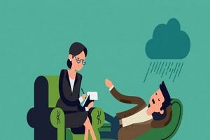 Стоимость услуг психолога