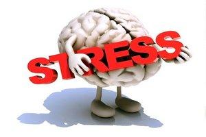 Стресс, психологическая травма или эмоциональное выгорание?