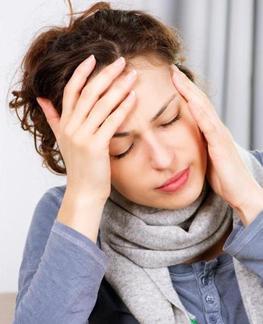 Стресс, помощь при стрессе - А. Гурнева