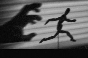 Страх с точки зрения психотерапии травмы