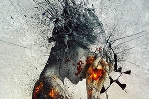 Симптомы психологической травмы.