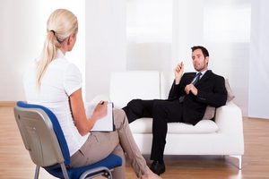 Как выбрать психолога - советы профессионала